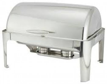 CHAFING DISH RECTANGLE